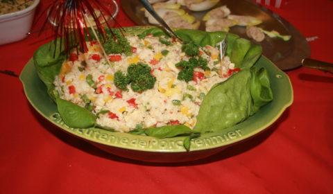 recettes-ludo-déco-plats