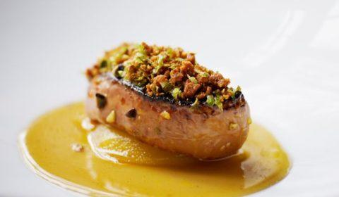 Recettes-Ludo-Foie-gras-Poëlé-à-la-Deschannaise