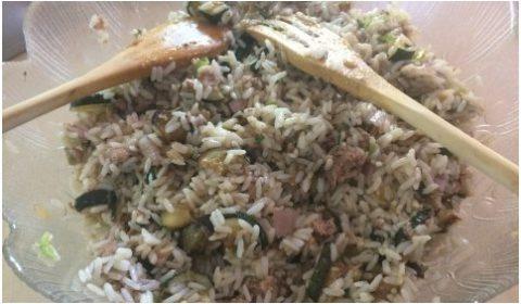 Recettes-Ludo-Salade-Camarguaise