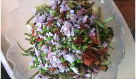 Recettes-Ludo-Salade-Londaise