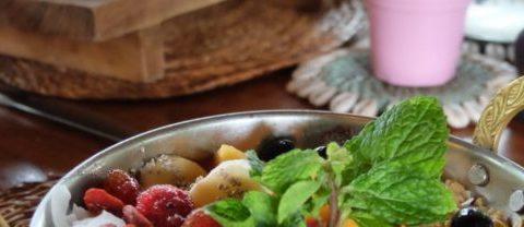 recettes-ludo-Site-Pauline-cuisine