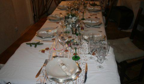 recettes-ludo-déco-table