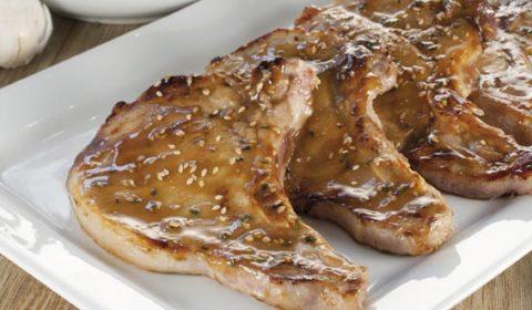 recettes-ludo-cotes_de_porc_charcutière