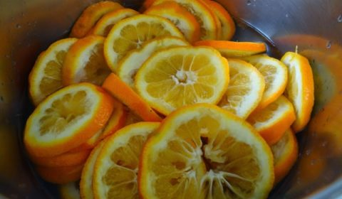 recettes-ludo-marmelade-clementines