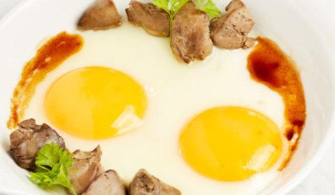 recettes-ludo-oeuf-foie-volailles