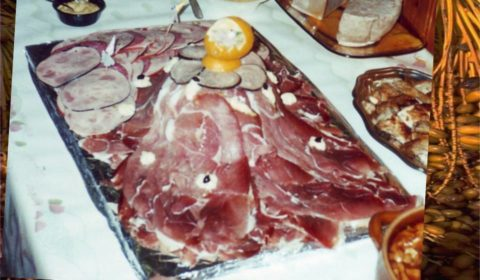 recettes-ludo-plat-charcuterie3