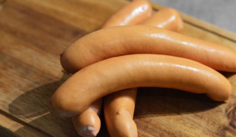 recettes-ludo-saucisse-knack-de-francfort