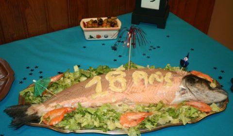 recettes-ludo-saumon1
