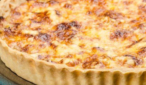 recettes-ludo-tarte-au-beaufort