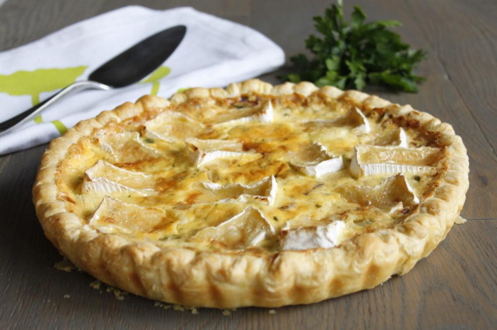 recettes-ludo--tarte-camembert-pommes