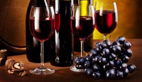 recettes-ludo-vin-rouge
