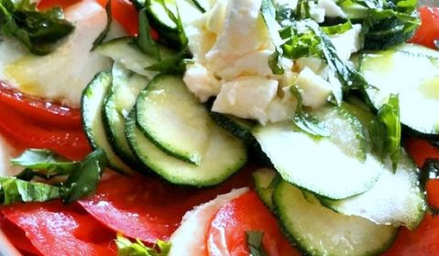 recettes-ludo-salade-courgettes-crues