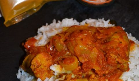recettes-ludo-saucisses-curry-cumin