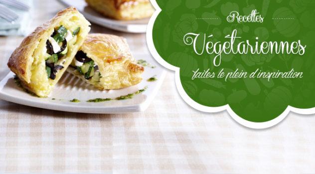 recettes-ludo-vegetarienne