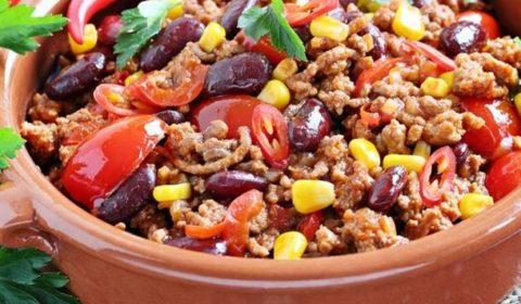 recettes-ludo-haricot-rouge -deschanaise