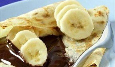 recettes-ludo-banane-chocolat