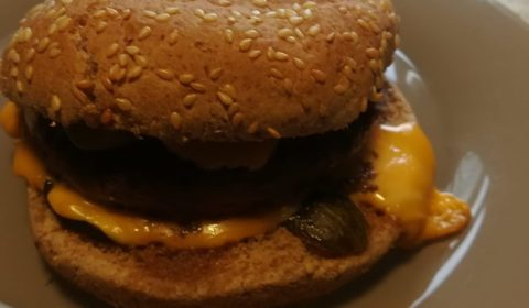 recettes-ludo-chese-burger