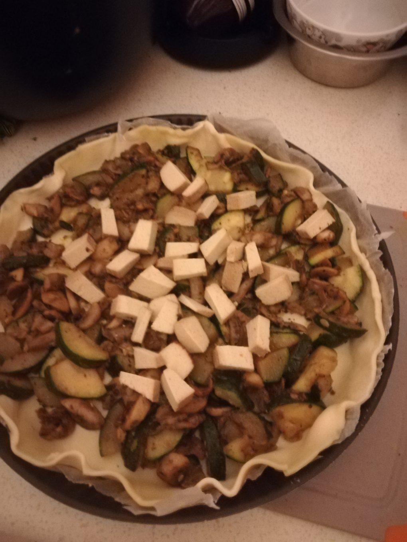 recettes-ludo-tarte-courgettes-champignos-tofu