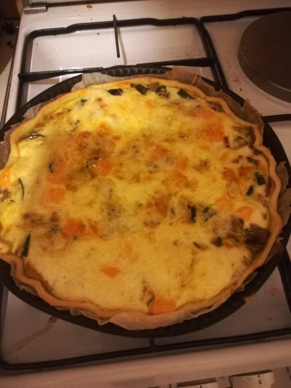 recettes-ludo-tourte-courgettes-deux-fromages