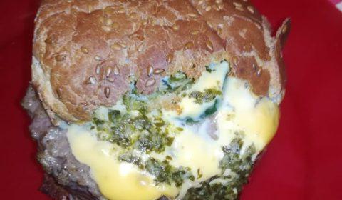 recettes-ludo-burger-concombre-pesto