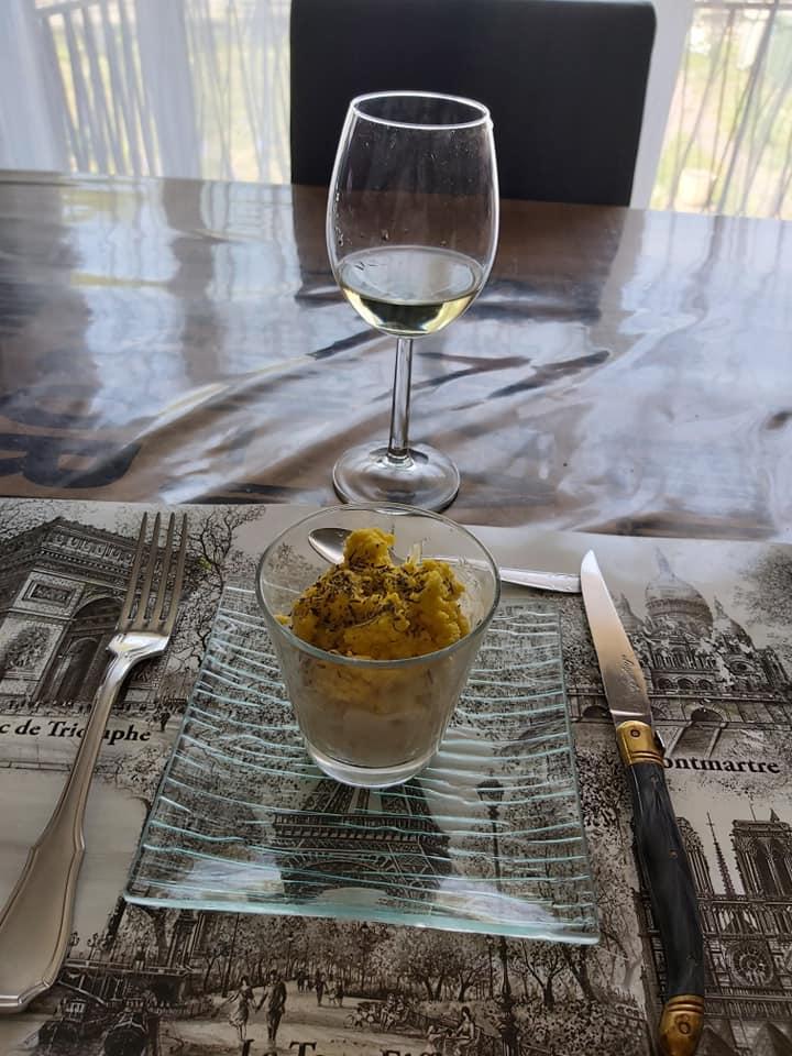 recettes-ludo-oeuf-mimosa-verine