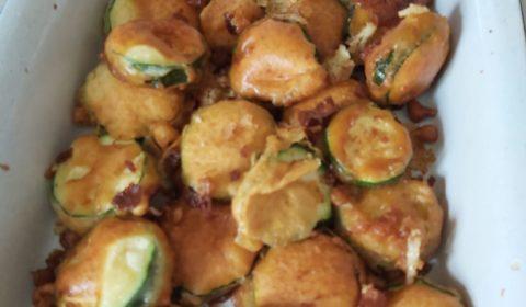 recettes-ludo-beignets-courgettes
