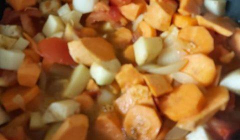 recettes-ludo-curry-de-légumes