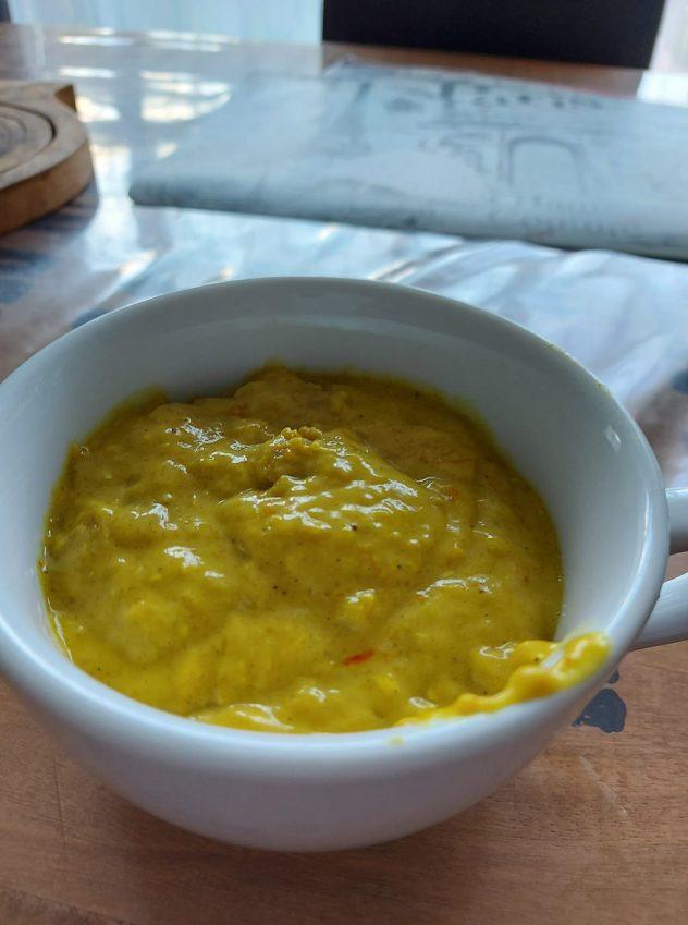 recettes-ludo-sauce-crevettes-legere