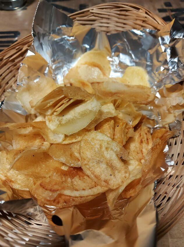 recettes-ludo-chips-maison