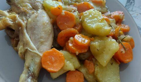 recettes-ludo-poulet-pomme-terre-carottes